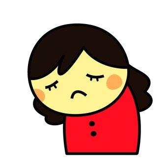 Depressed person 2