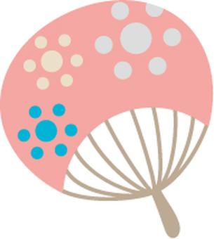 Cutie Powder Pink