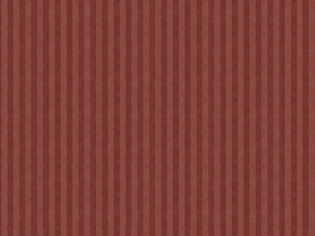 Grunge paper style wallpaper stripe 5