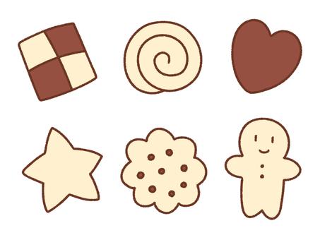Cookie_set