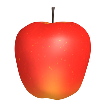 Apple _ Front