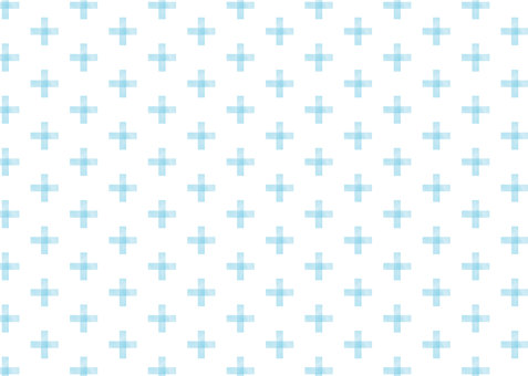Background 11_09 (blue and cross)