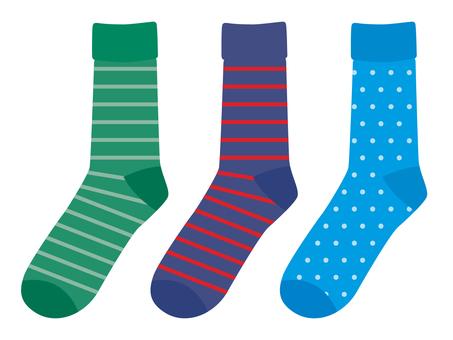 男襪3雙01_1