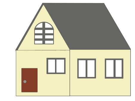 집 (주택)
