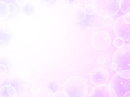 Light background · purple 2