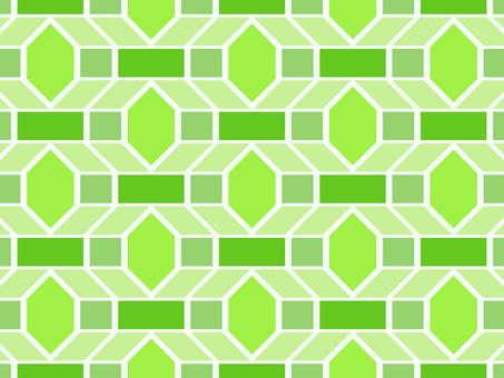Hexagon_Parallelogram_3