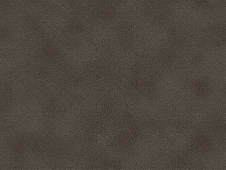 Woven leather background material