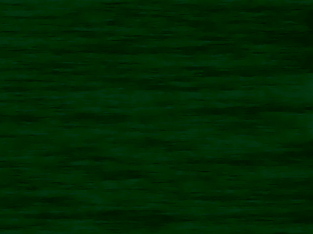 Background texture 04 / green a