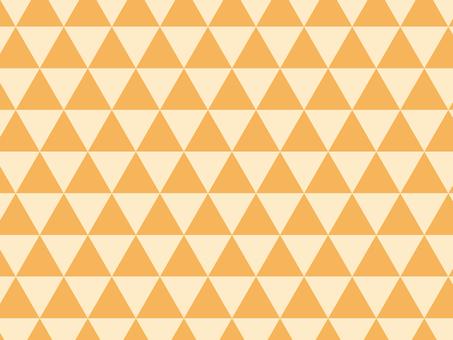 幾何圖案8