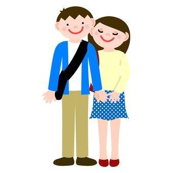 Couples (Love Love)