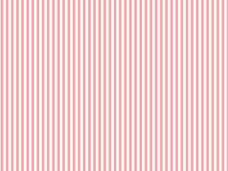 Background stripe small pink