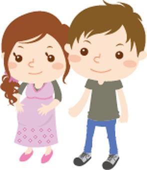 couple_3