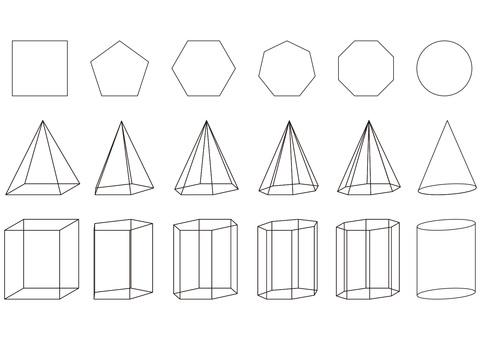 3D figure 1