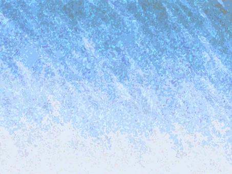 Wallpaper 43