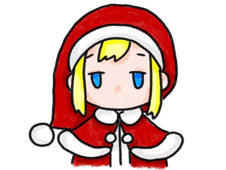动机没有圣诞老人