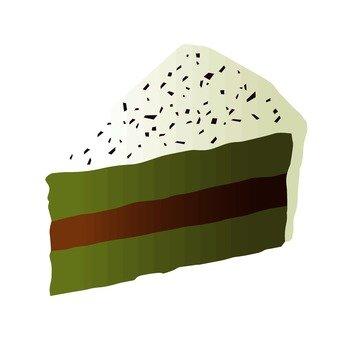 케이크 4