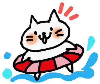 Uekiwaneko