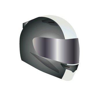 헬멧 (1)
