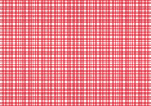 Check pattern 1e