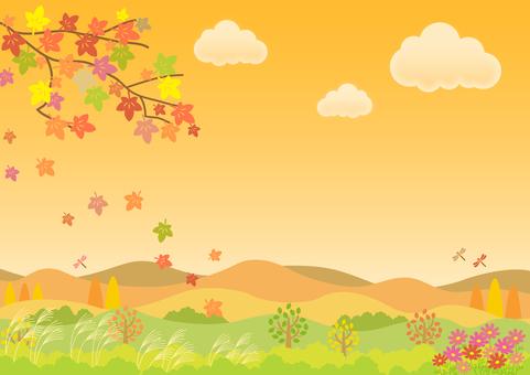 Autumn 148