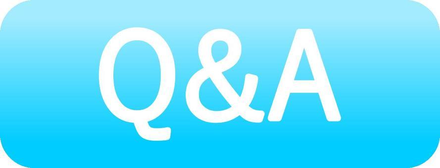 HP button (Q & A)