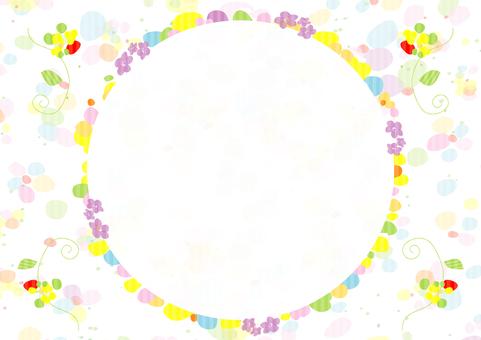 Spring color10