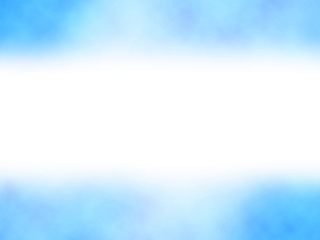 Background lightblue blur