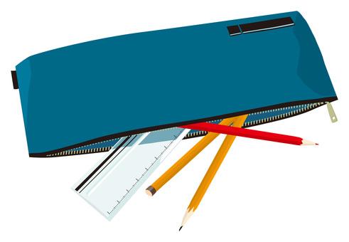 Pen box set