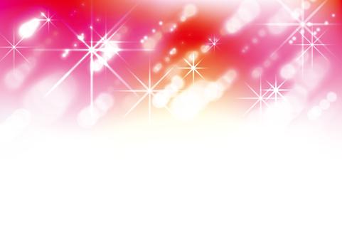 빛나는 조명 배경 01