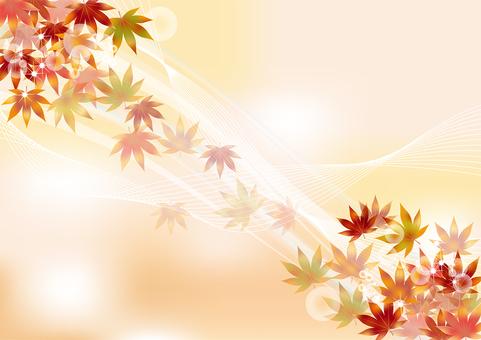 Autumn leaves 194