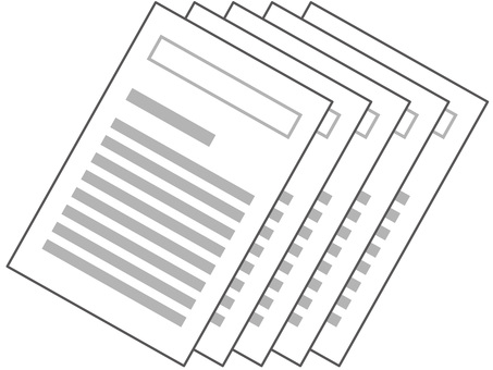 60604. 서류 2
