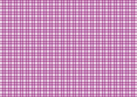 Check pattern 4e