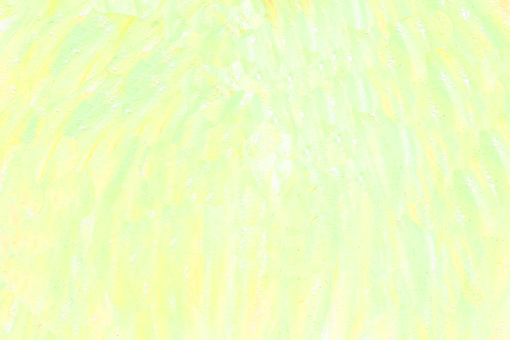 Texture of Kurepas · Yellow green