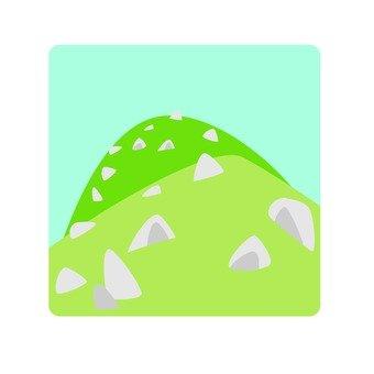 Shikoku Karst icon