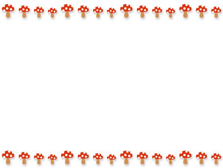 Background - Mushrooms 02
