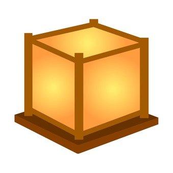 Lantern sink 01