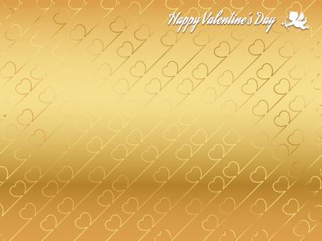 Valentine's Day background 6