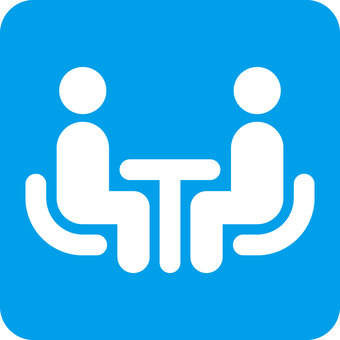 Meeting_icon_2 persons_02_light blue