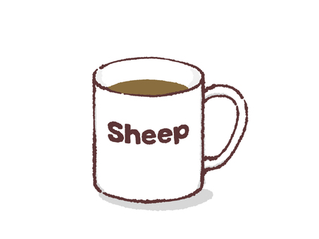 mug-Sheep-coffee