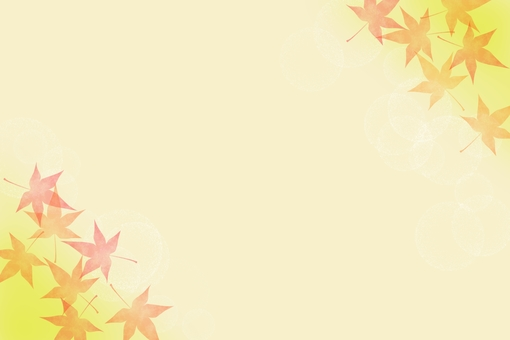 Background material 5 Maple