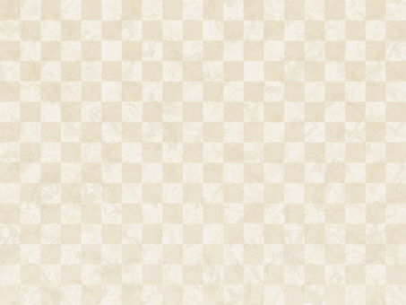 Checkered pattern [3]