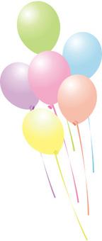 Balloon balloon