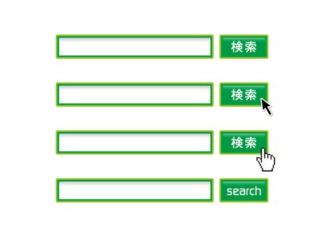 Search button 03