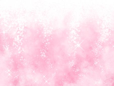 Schwashwa pink background