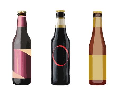 Bottle 129