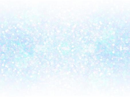Dust mixing dot 61 (blue belt)