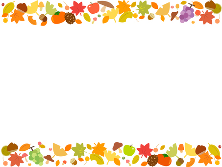 Fall No.23