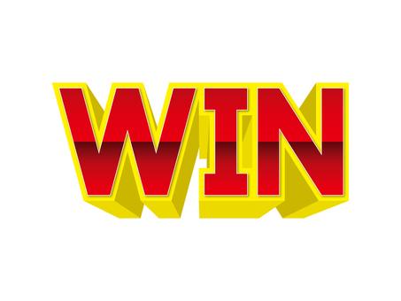 WIN_C