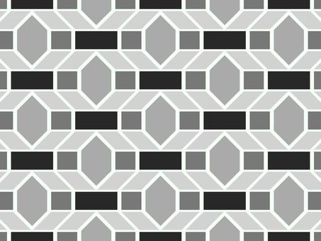 Hexagon_Parallelogram_4