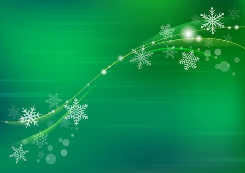[Ai, jpeg] winter material 137